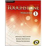 Touchstone Level 1, Workbook