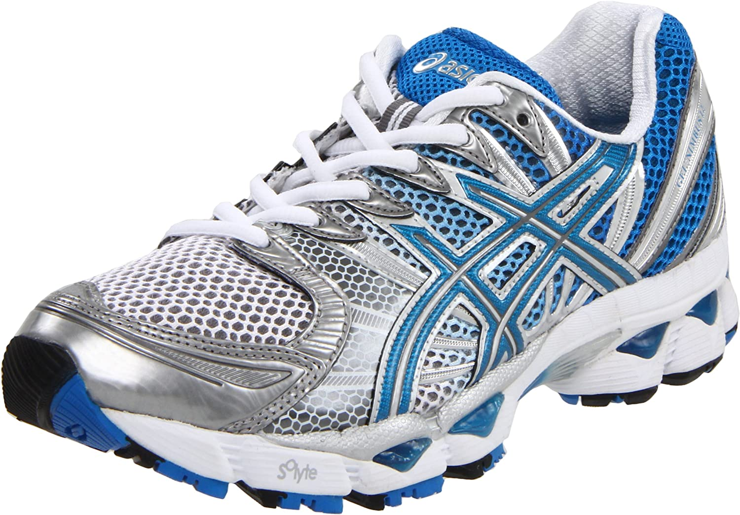 qjyjadii sale asics running shoes for pronation