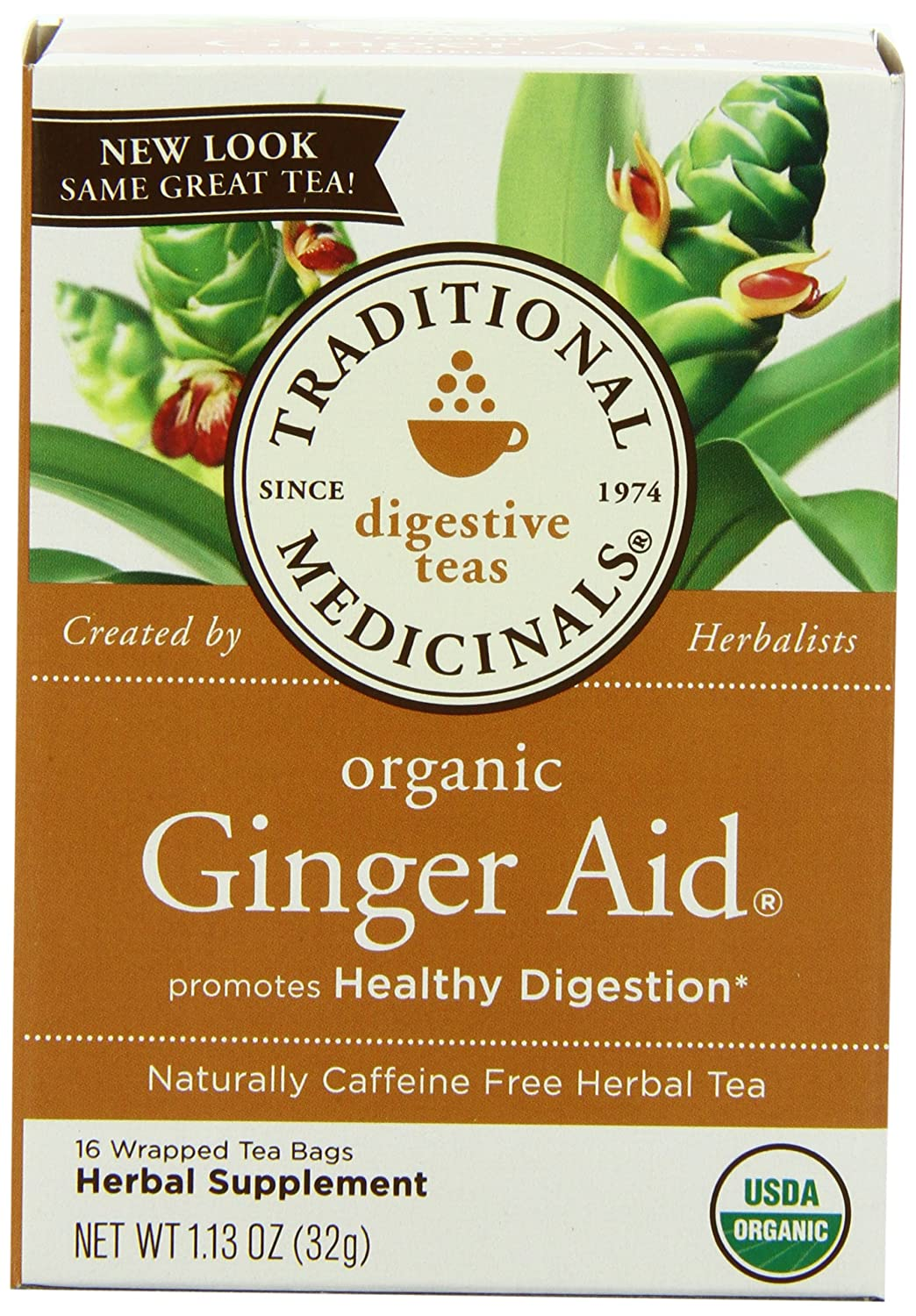 ginger tea for nausea, chemo side effects
