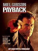 Payback [HD]