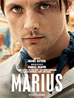 Marius [HD]