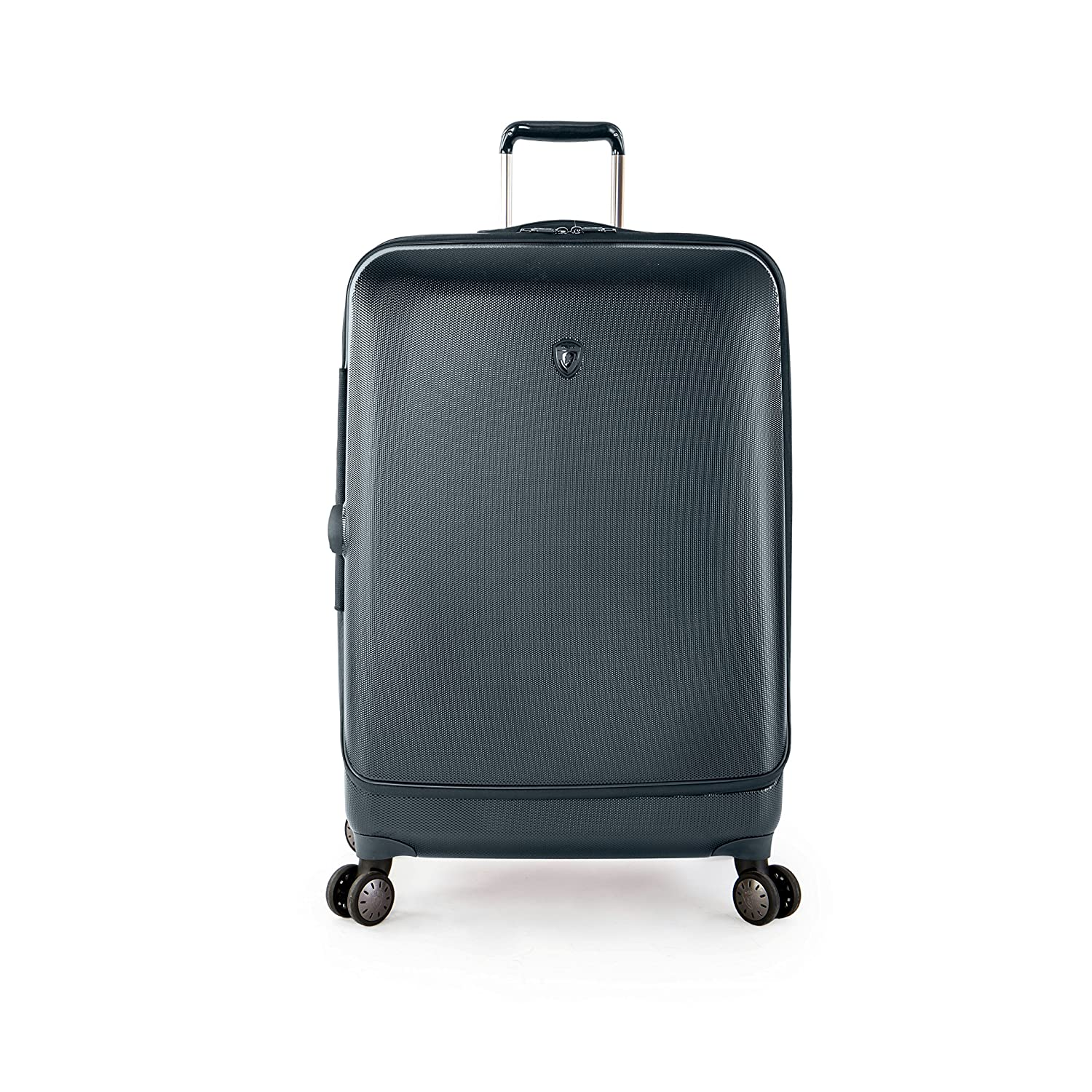 Heys – Crown Smart Portal Blau Trolley mit 4 Rollen Medium kaufen