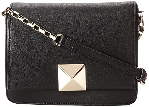 kate spade new york Martiza Cross Body Bag-奢品汇 | 海淘手表 | 腕表资讯