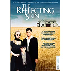 The Reflecting Skin [Blu-ray]