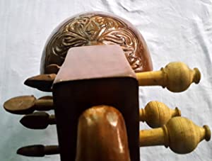 Sarinda, Surinda,sarangi, Folk, Musical Instrument, Rajasthan, Barmer, Desert