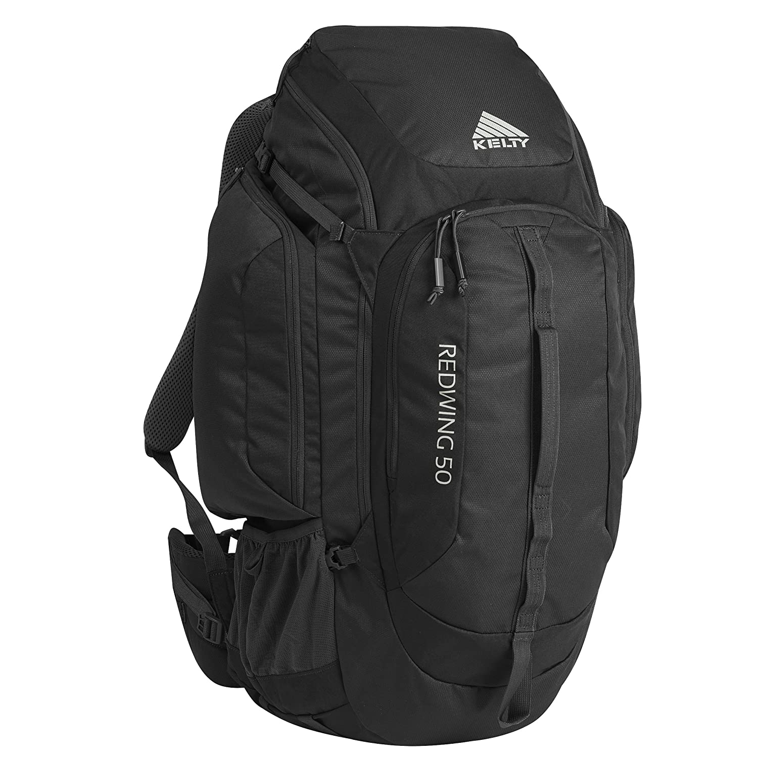 Kelty best travel backpack