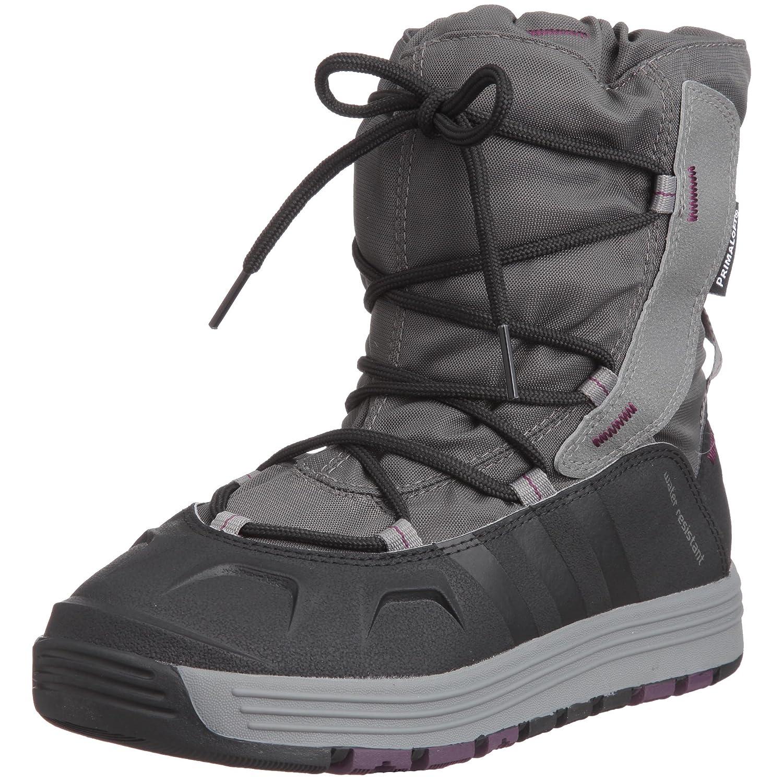 Adidas adiSNOW PrimaLoft K G12292 Kinder Winter Stiefel Boots Grau jetzt bestellen
