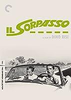 Il Sorpasso (English Subtitled)