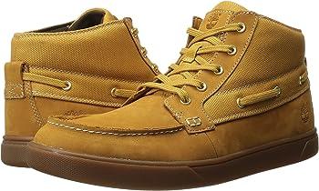 Timberland Groveton Men's Shoes