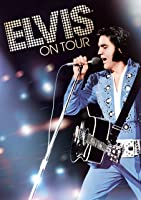Elvis On Tour [HD]