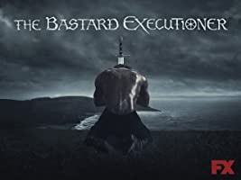 The Bastard Executioner Season 1