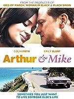 Arthur &�Mike�