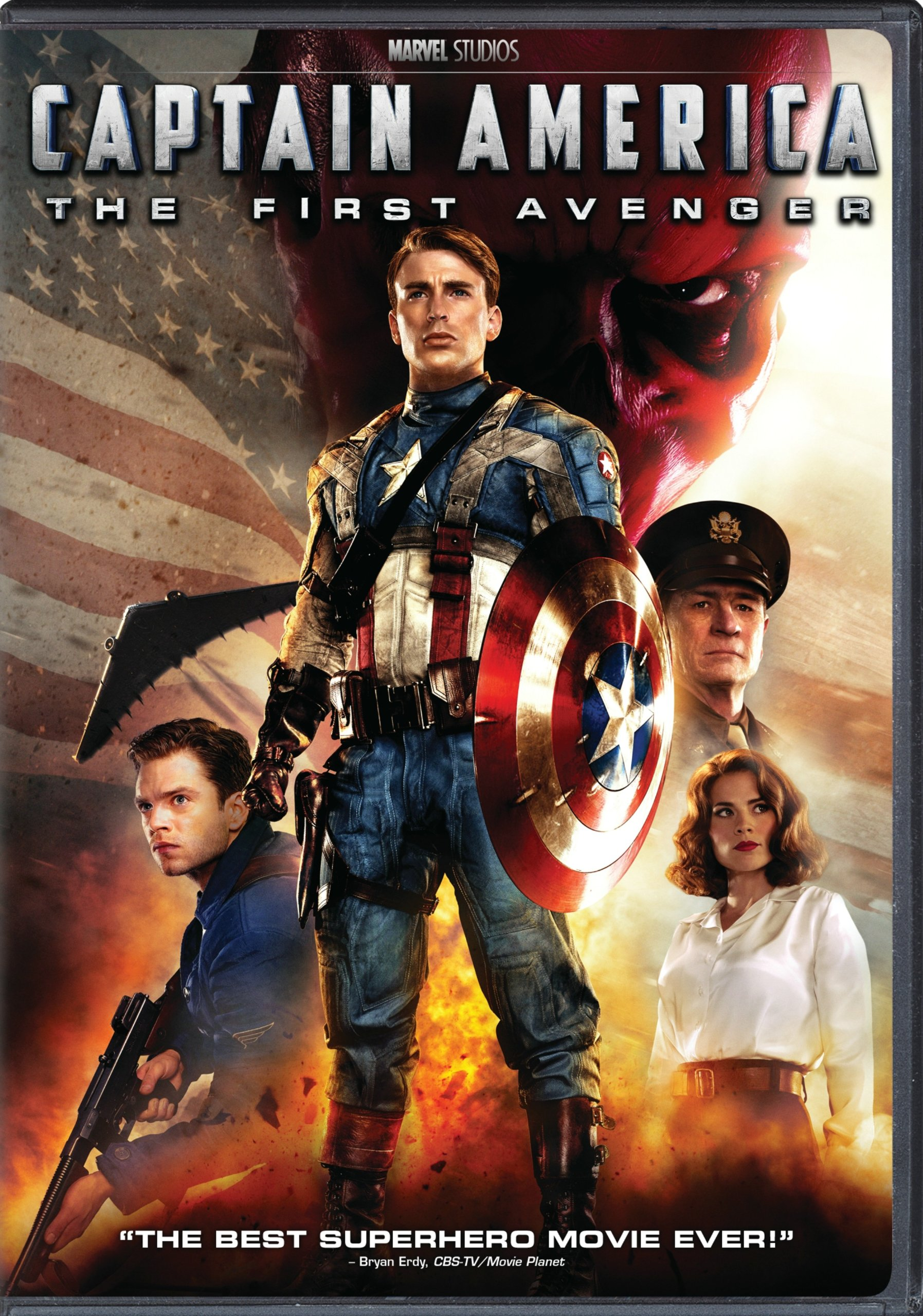 captain america the first avenger dvdrip. Black Bedroom Furniture Sets. Home Design Ideas