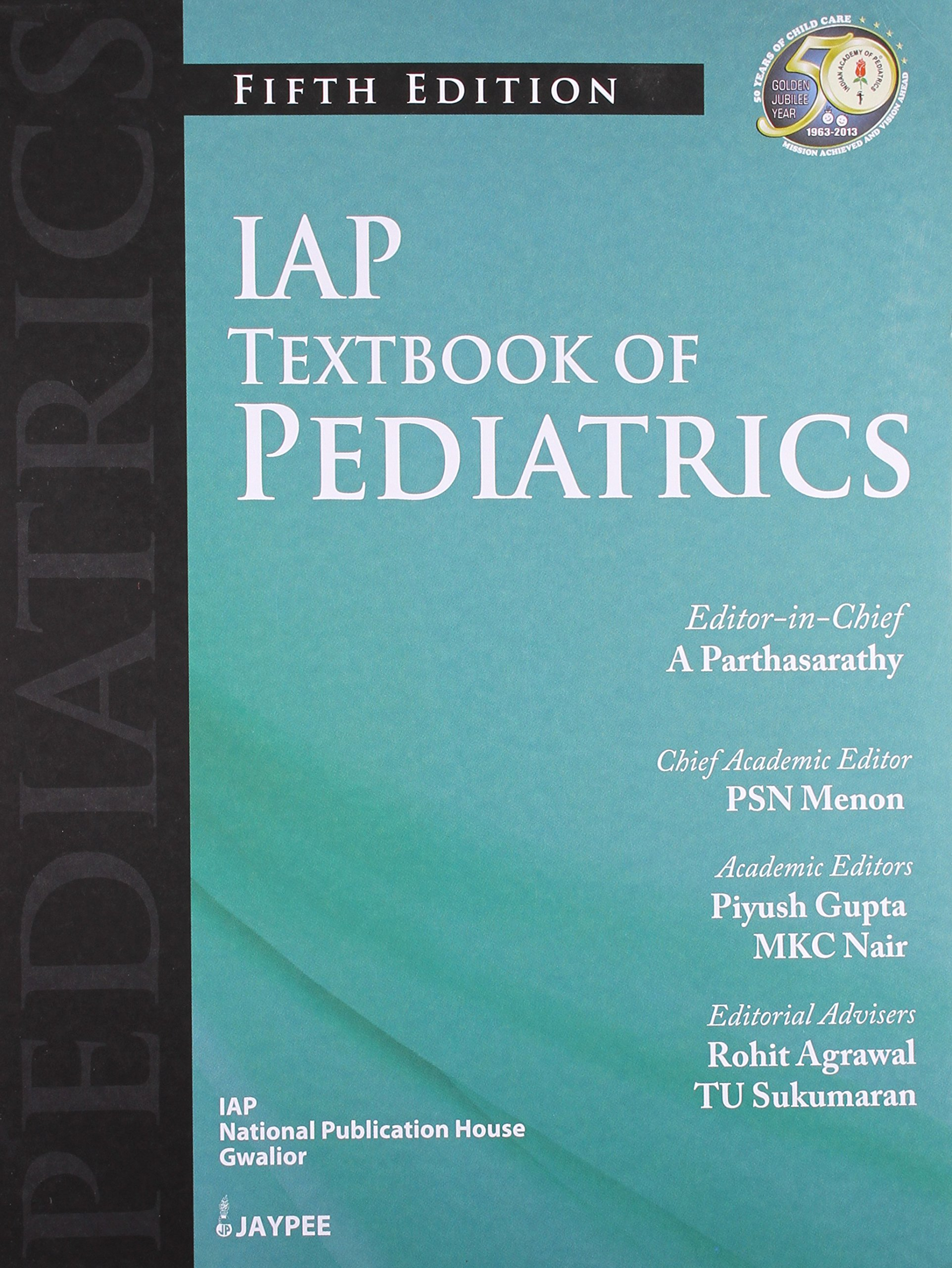 pg textbook of pediatrics piyush gupta pdf free download