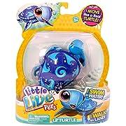 Little Live Pets Lil Turtle - Wave