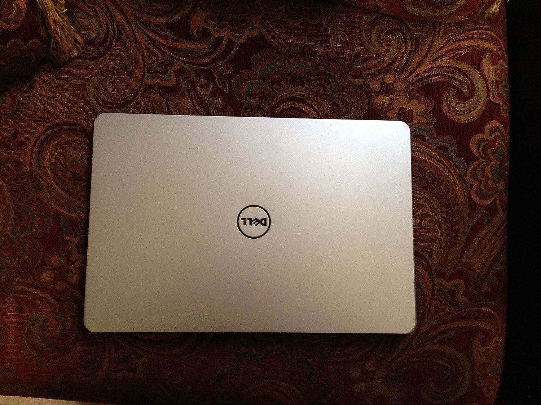 Dell-Inspiron-15-Ultrabook-7000-Series