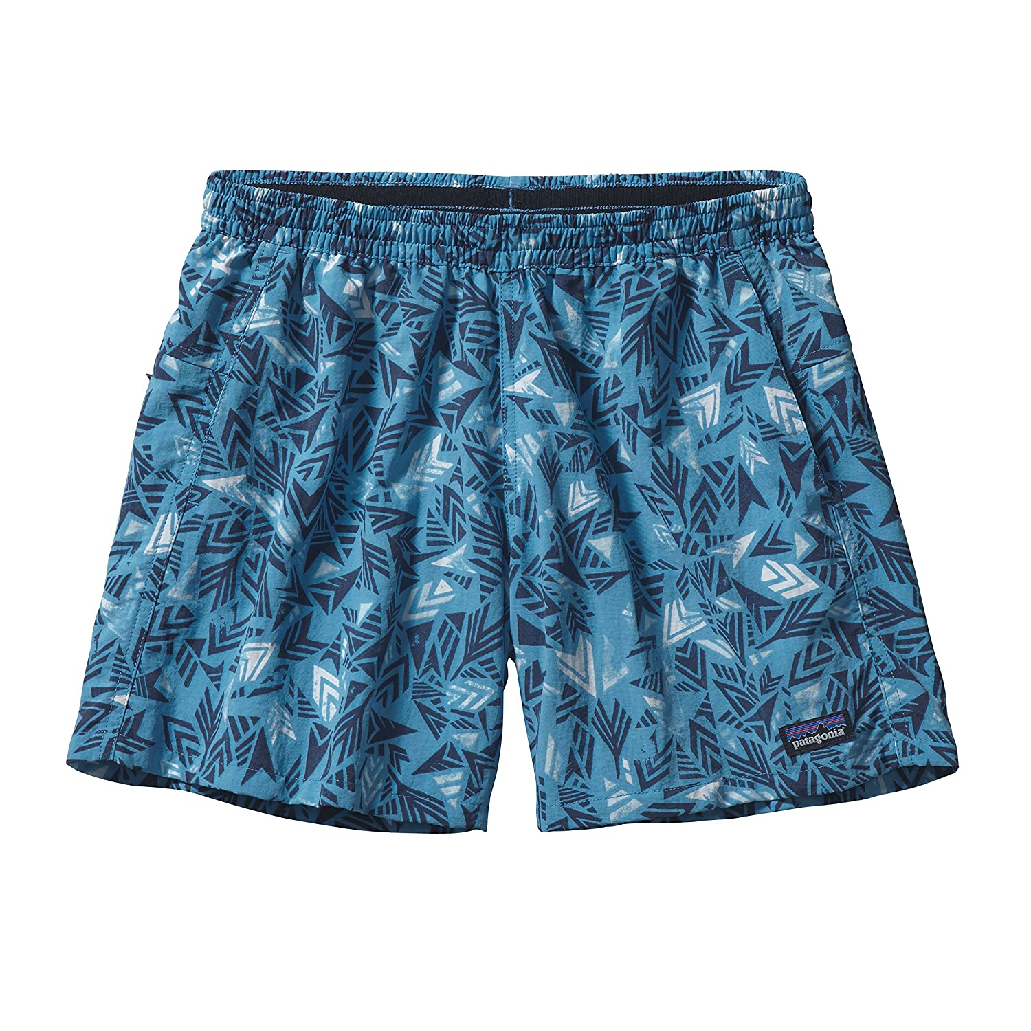 パタゴニア WOMEN BAGGIES™SHORTS - 5