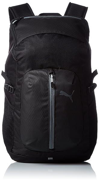 puma durabase backpack 43a7345f2482a