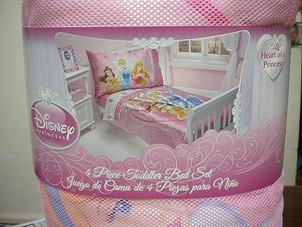 toddler bedding sets disney D2JJPbsL