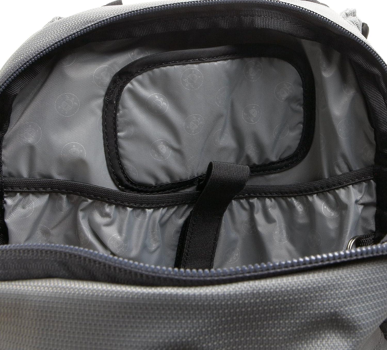 Pacsafe Luggage Venturesafe 300 Day Pack
