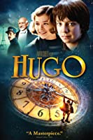Hugo [HD]