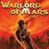 img - for Warlord of Mars (Issues) (38 Book Series) book / textbook / text book