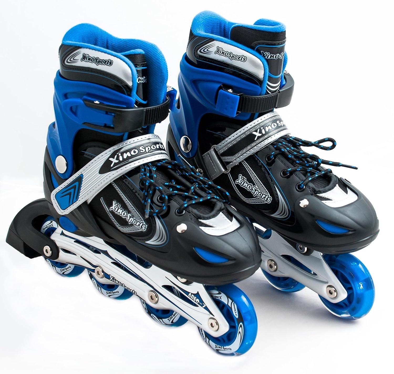Kids Size  Wheel Shoes