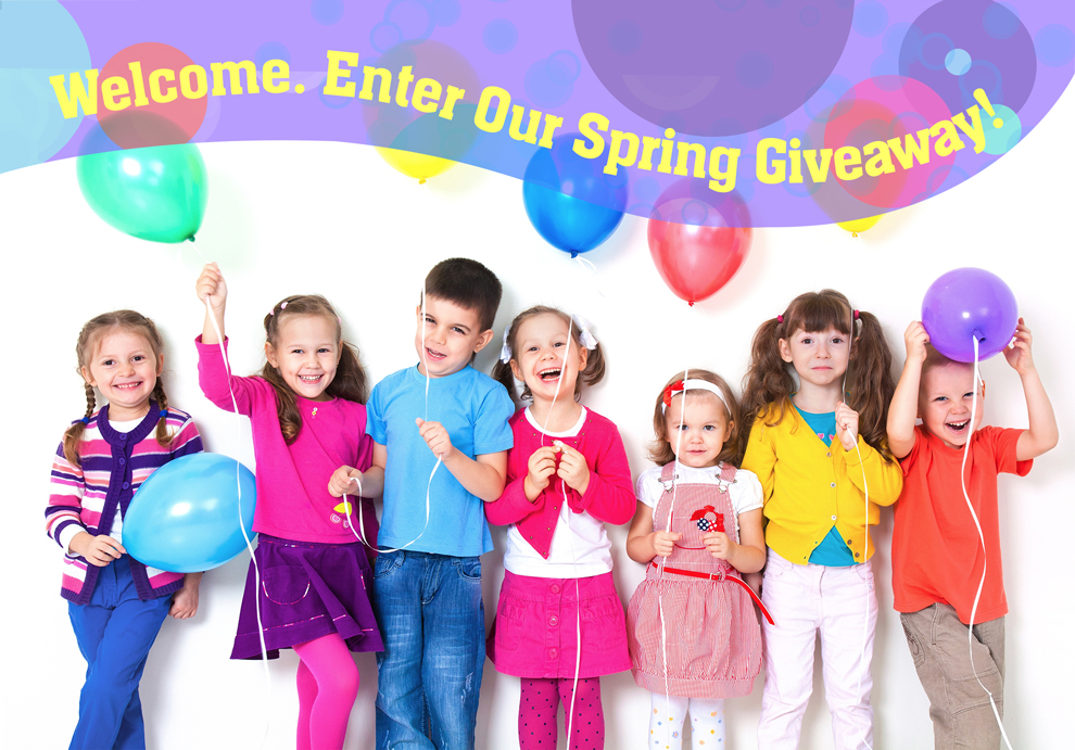 KidzBloom.com is an online children's clothing boutique, specializing in top-notch apparel ranging from baby, to toddler, to pre-teen.