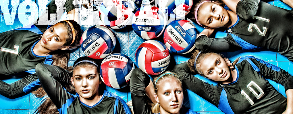 Spalding Top Quality Volleyballs, King of the Beach Volleyballs, Neverflat Volleyballs, US Open Volleyballs, Pool Volleyballs and Pool Volleyball Systems