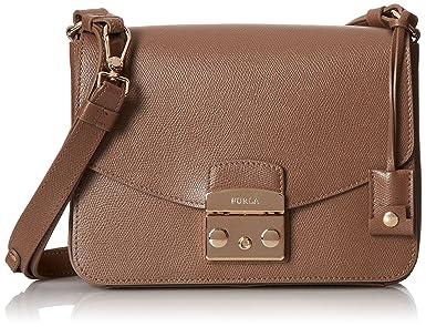 Furla Small Shoulder Bag 32