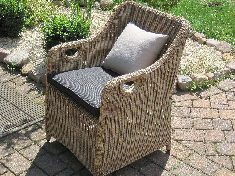 gartenm bel zubeh r g nstig kaufen. Black Bedroom Furniture Sets. Home Design Ideas