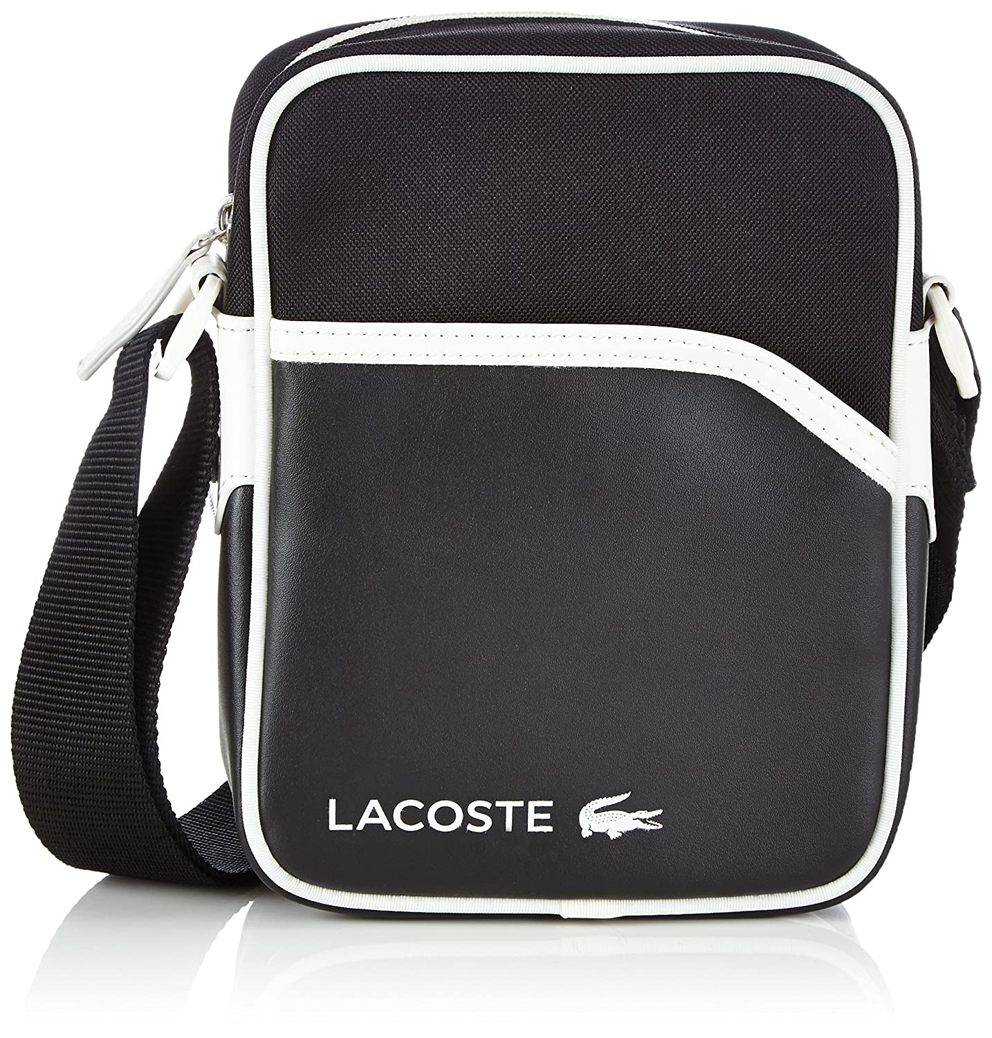 Lacoste Messenger Shoulder Bag 95