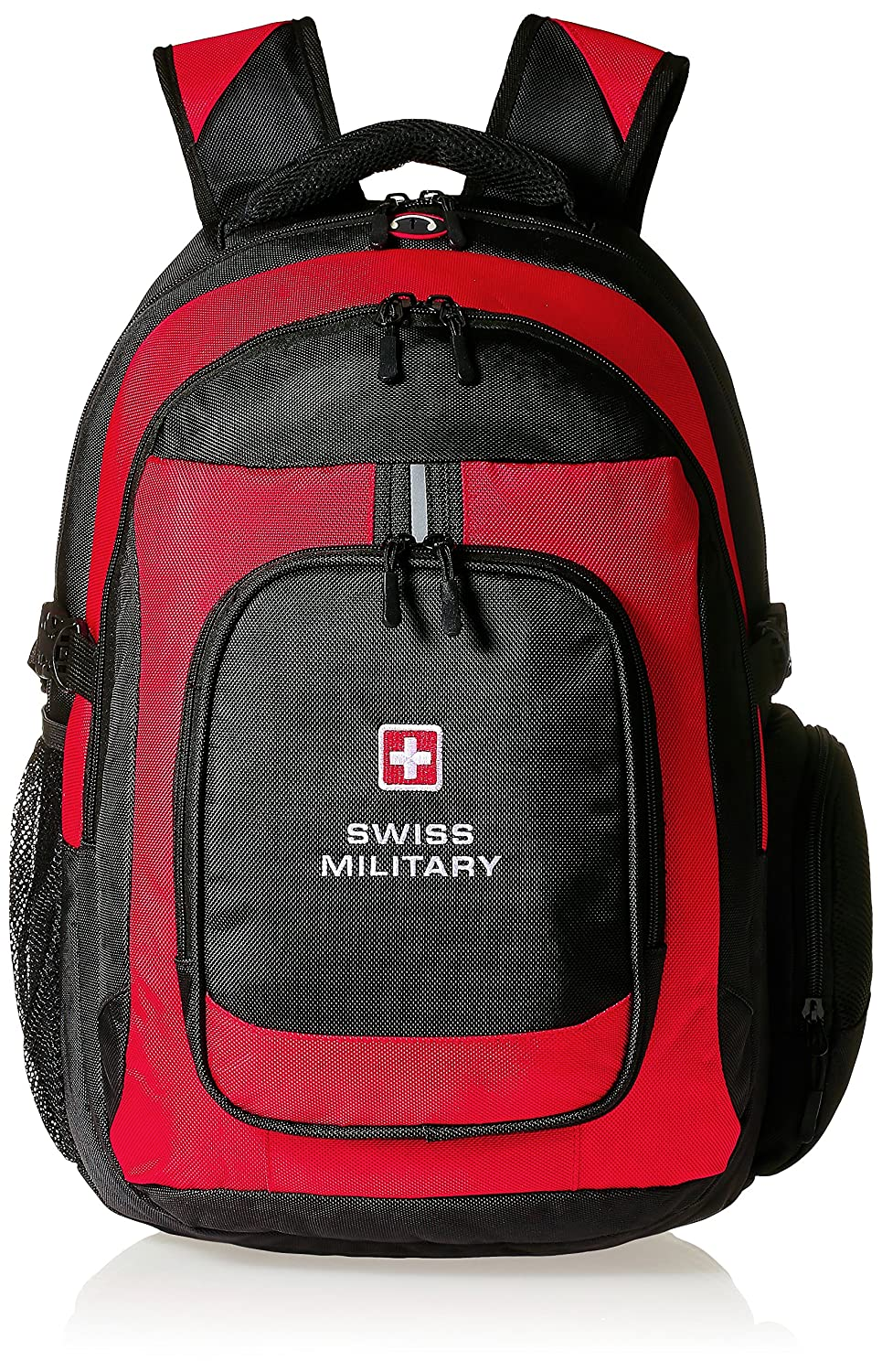 Swiss Military Luggage Bags & Backpacks low price image 1
