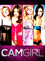 Cam Girl (English Subtitled)