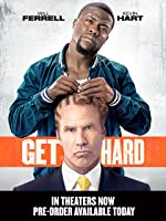 Get Hard [HD]
