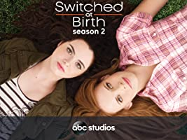 Switched at Birth Season 2