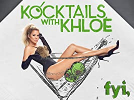 Kocktails with Khloe Season 1