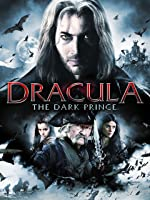 Dracula: The Dark Prince [HD]