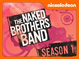 The Naked Brothers Band Season 1