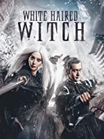 White Haired Witch (English Subtitled)