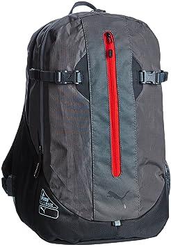 fc3e42f25040f       Sale PUMA Rucksack Apex Backpack