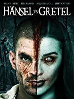 H�nsel vs. Gretel
