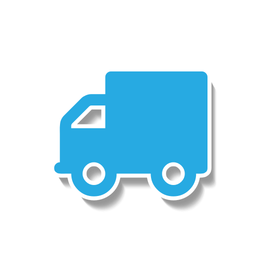 automotive-app
