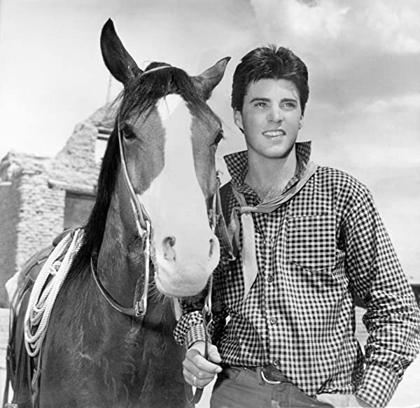 Ricky Nelson - Gallery Colection
