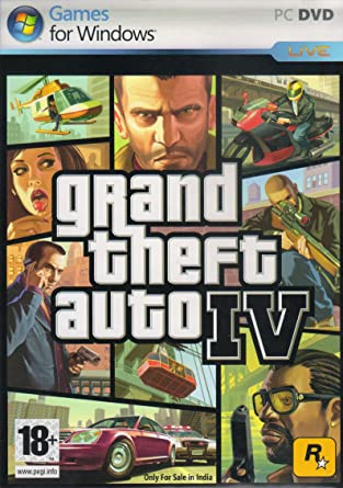 audio mp3 songs free  rockstar game