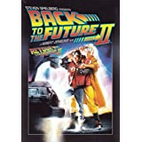 Back to the Future Part II (Tamaño: 7 Ounces)