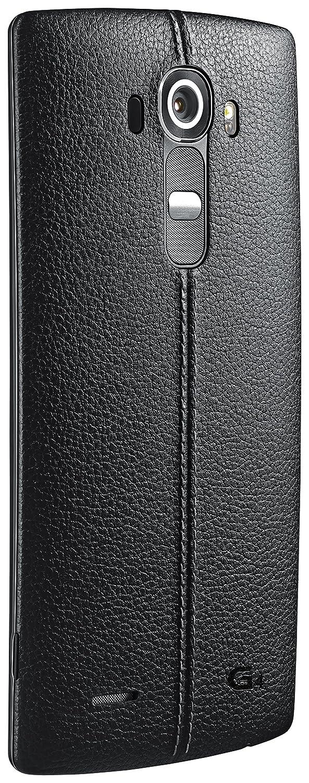 LG G4 пылесос lg vc53202nhtr