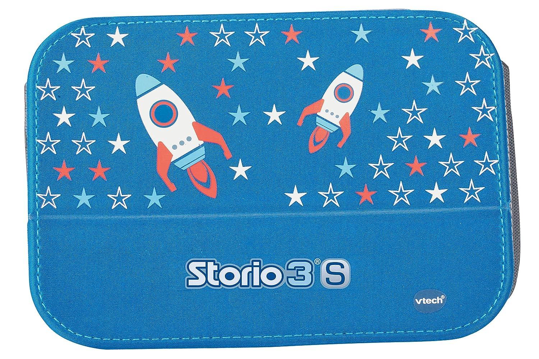 VTech 80-214049 – Storio 3S Schutzhülle, blau jetzt bestellen