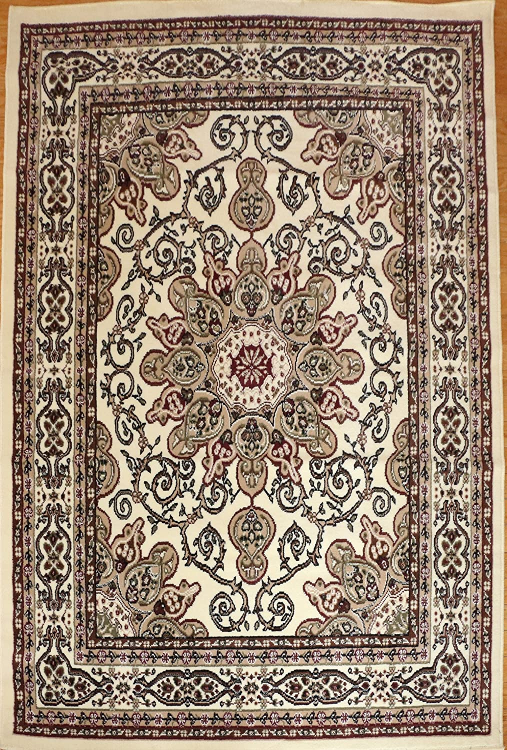 Area rugs for cheap best price area rugs flooring design for Buy area rugs cheap
