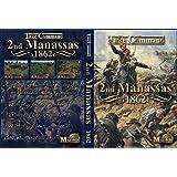 Take Command 2nd Manassas [Download]